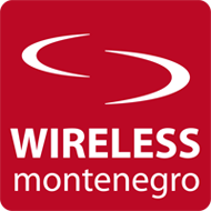 Wireless Montenegro